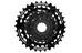 Shimano CS-HG200 Kassette 7-fach schwarz